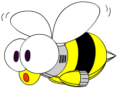 File:Chibee.png