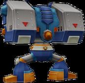 X7GunVolt