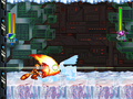 MMX6-MagmaBlade-B1-SS.png