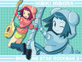 Megaman.Starforce.3.full.255192.jpg