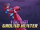 MMX4-Get-GroundHunter-SS