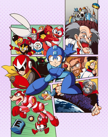 File:RockmanClassicsCollection.png