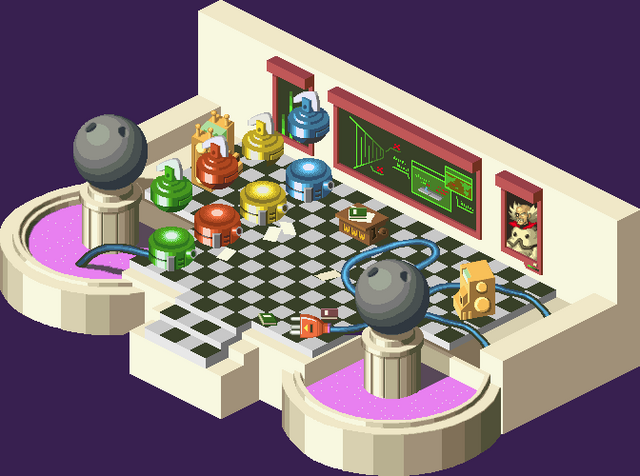 File:WWW Research Facility - Wily's Lab.png