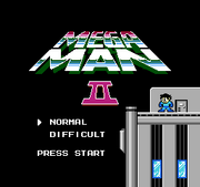 MM2-TitleScreen