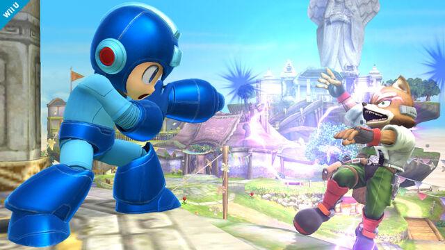 File:Mega Man SSB4 (2).jpg