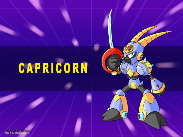 File:Capricorn.png