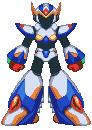 File:Falcon Armorbig.PNG