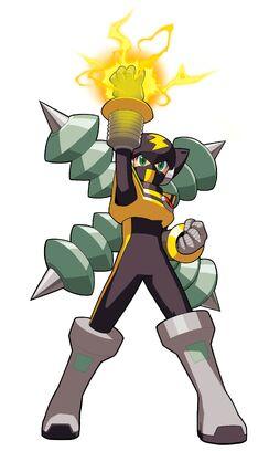 File:Megamancross elec.jpg