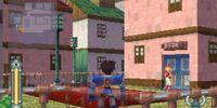 Ruro Town
