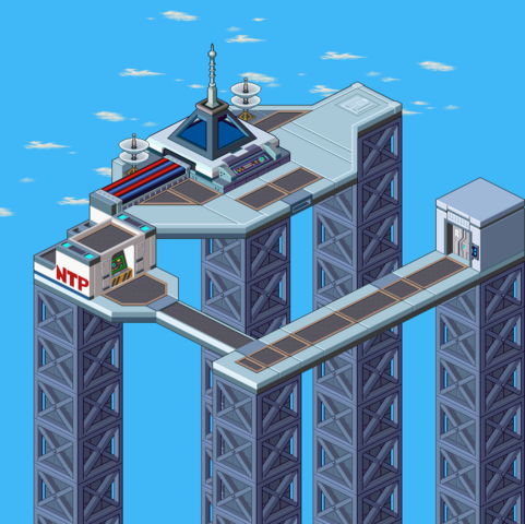 File:NAXA - Aerial Tower.png