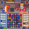 Rockmanpuzzle5.png