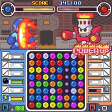 File:Rockmanpuzzle5.png