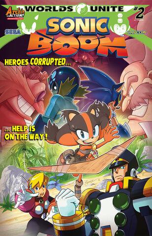 File:SonicBoom008.jpg