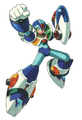 Rockman X All X (Plated).png