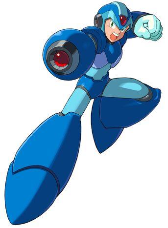 File:X standard armor.jpg