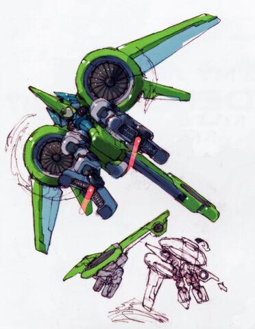 File:Megaman zero029.jpg