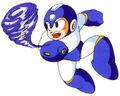 MM2-AirShooter-Art.jpg