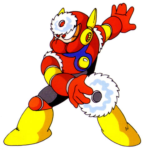 File:MM2MetalMan.jpg