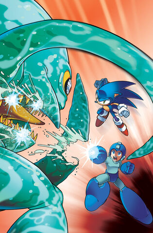 File:SonicUniverse53Textless.jpg