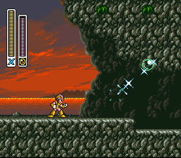 File:MMX2-BubbleSplash7-SS.png