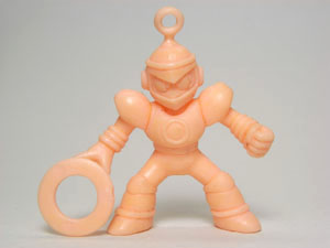 File:Ring Man(1).jpg
