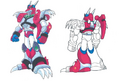 X4 Magma Dragoon.png