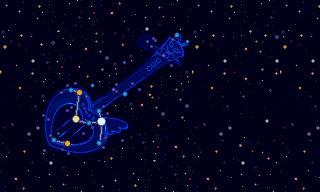 File:HarpConstellation.PNG
