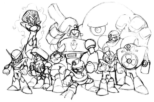 File:InafuneRobotMasterSketch.jpg