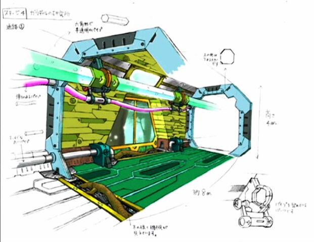 File:072 - Lab Corridors.jpg