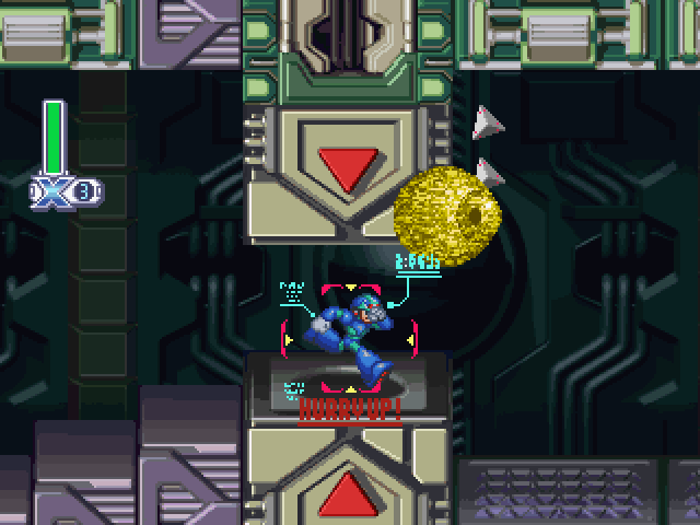File:MMX4CyberSpace1.png