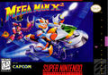 Mega Man X2 Box Art.jpg