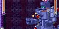 Jet King Robo