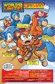 SonicBoom009-1.jpg