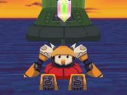 JunkBoatD