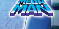 Mega Man 2: Time Keeps Slipping
