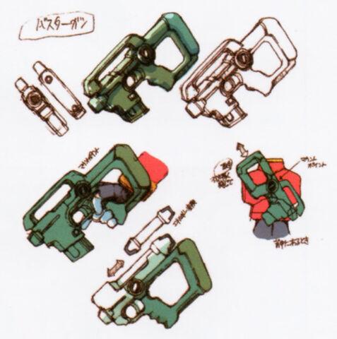 File:Megaman zero018d.jpg