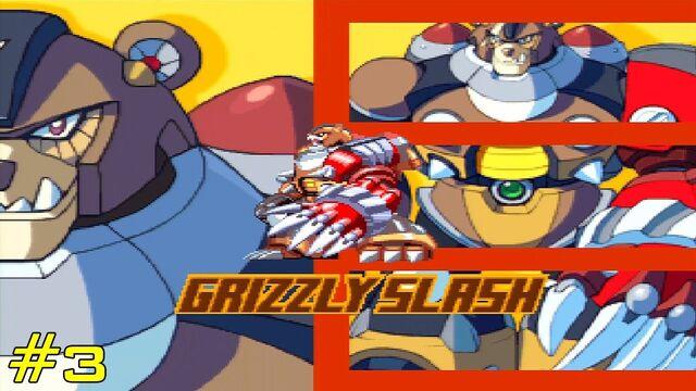 File:Megaman X5 Grizzly Slash.jpg