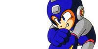 Knight Crusher