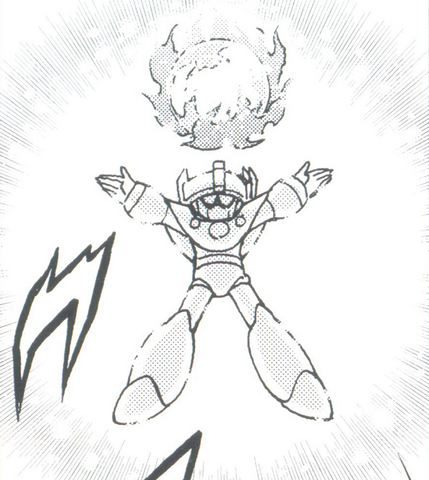 File:R10EFSolarMan.png