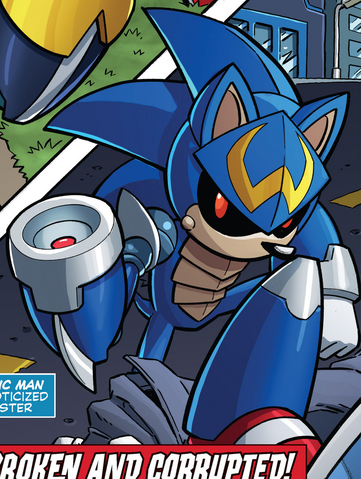 File:Sonic Man (Roboticized Master).png