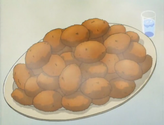 File:CurryBread.png