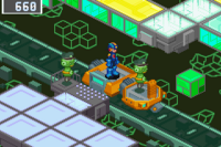BN3CyberACDCStation