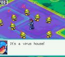 EM Virus
