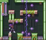 MMnB-LightningBolt2-B-SS
