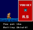 MMXT1-Get-RollingShield-SS