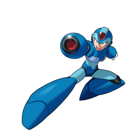 File:MegamanMHX.jpg