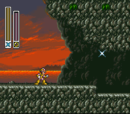 File:MMX2-BubbleSplash4-SS.png