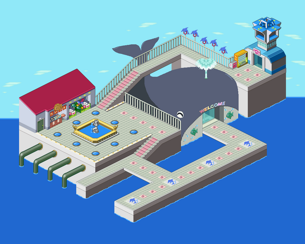 File:Seaside Town.png