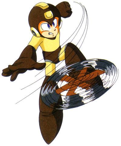 File:MM6-SilverTomahawk-Art.jpg