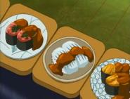 CurrySushi